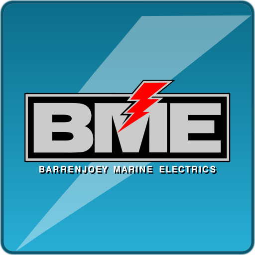 Barrenjoey Marine Electrics