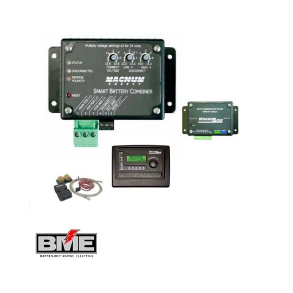 enerdrive-magnasine-ms-inverters-accessories