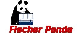 Fischer Panda Marine Generators