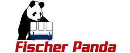 fischer-panda