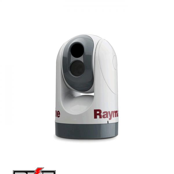 Flir T470 SC Thermal Night Vision Camera