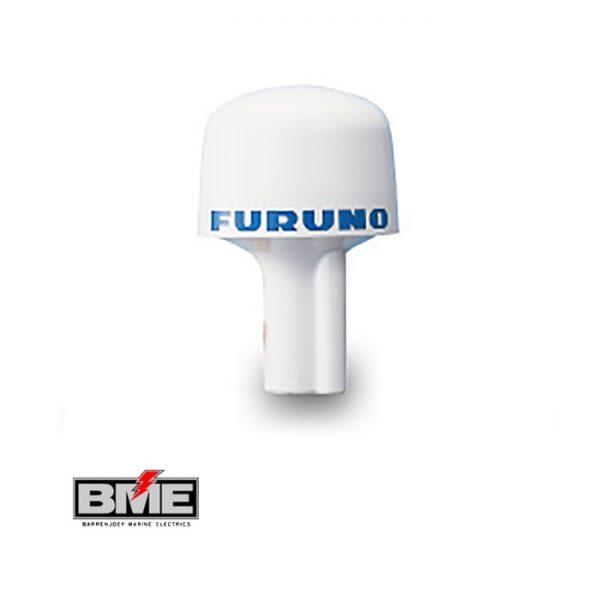 furuno-gp-320b-gps-antenna