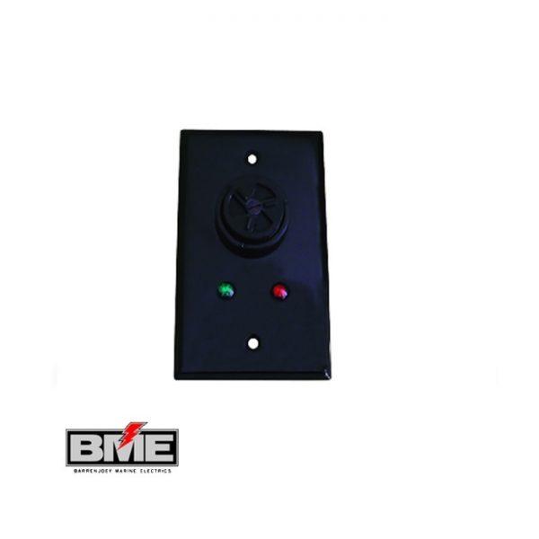 maretron alm100 alarm module