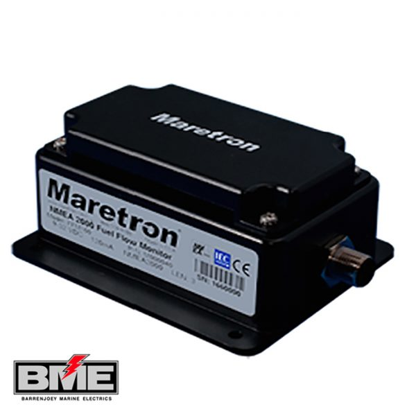 maretron-ffm100-01-fuel-flow-monitor