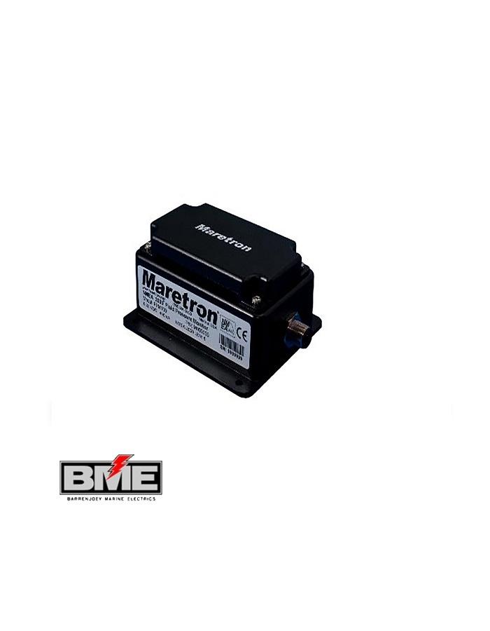 maretron-fpm100-01-fluid-flow-monitor