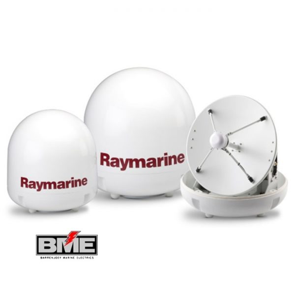 raymarine-45stv-37stv-group
