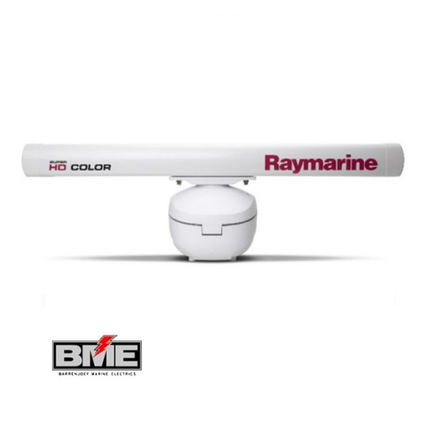 raymarine-4ft-super-hd-color-open-array-front