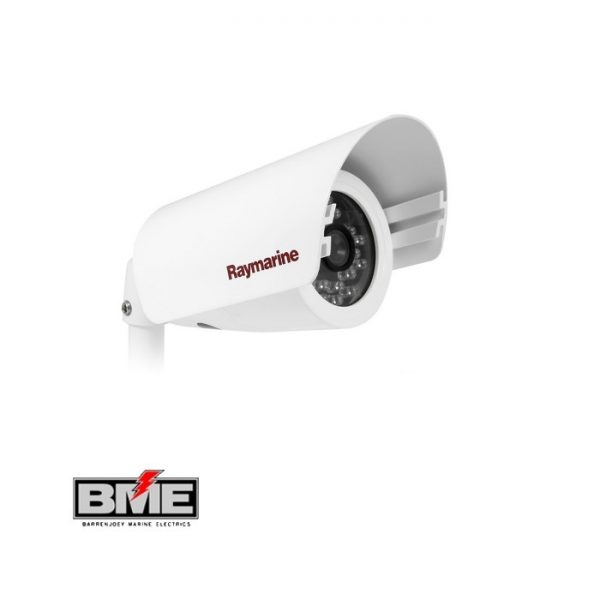 raymarine-cctv-e70262-cam200-day-and-night-video-camera