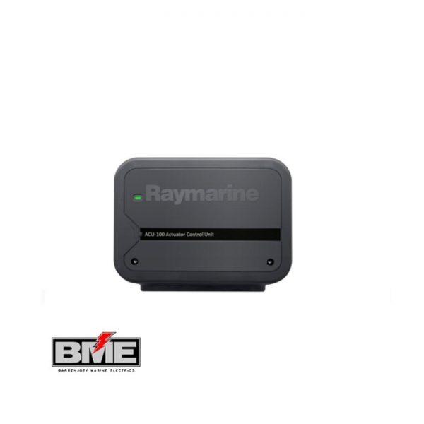 raymarine-e70098-acu-100-actuator-contol-unit