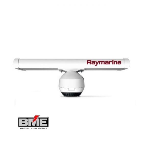raymarine-magnum-radar-front