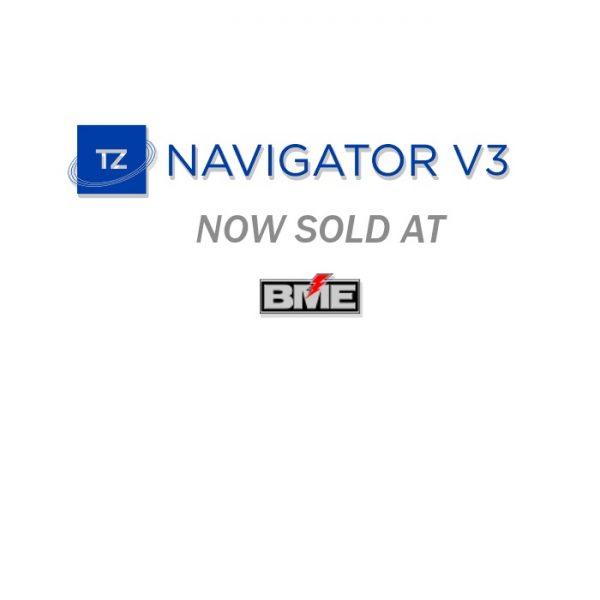 timezero-navigator-touch3