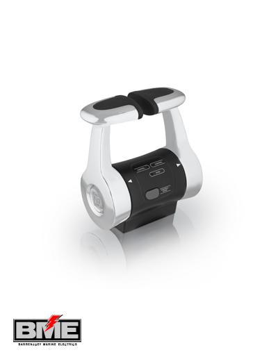 ZF MiniCommand 4200 Controller